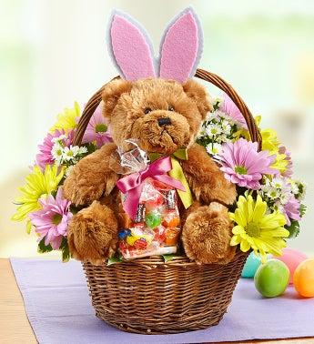 Lotsa Love� Easter
