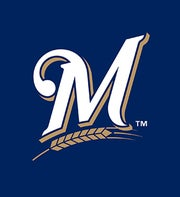 Milwaukee Brewers?