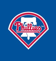 Philadelphia Phillies?