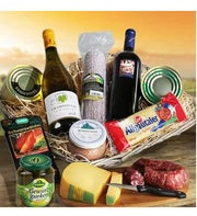 Country Hamper