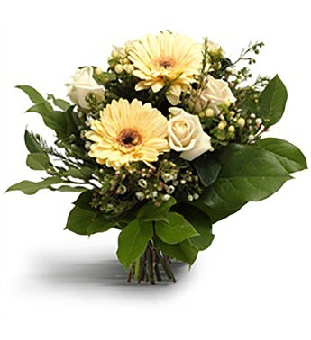 Bouquet of Beauty