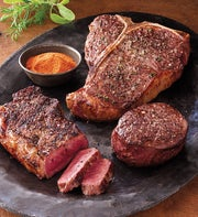 Stock Yards� Epicurean Collection - USDA Prime