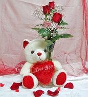Much Love Bouquet
