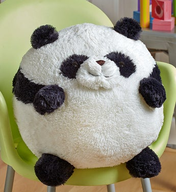 Squishable� Panda