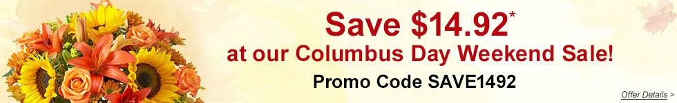 Save $10